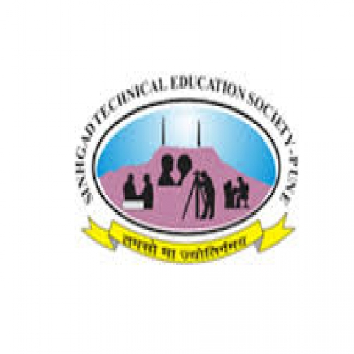 Sinhgad Institute Of Business Administration And Research - [Sinhgad Institute Of Business Administration And Research]