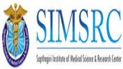 Sapthagiri Institute of Medical Sciences - [Sapthagiri Institute of Medical Sciences]