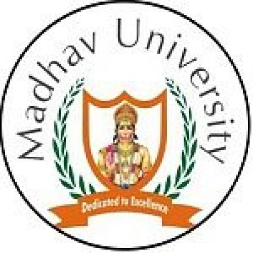 Madhav University - [Madhav University]