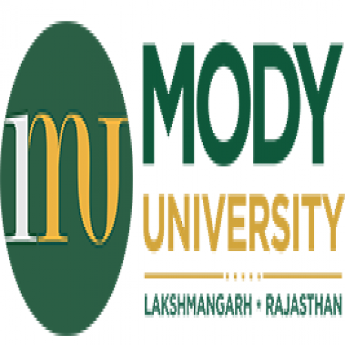 Mody University - [Mody University]