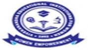 Vivekanandha College of Engineering for Women Namakkal - [Vivekanandha College of Engineering for Women Namakkal]