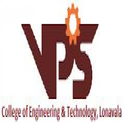 Vidya Prasarini Sabhas College Of Engineering & Technology, Lonaval