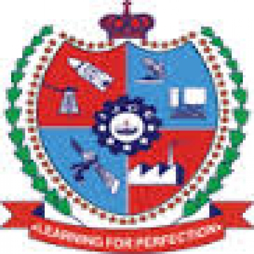 Infant Jesus College Of Engineering - [Infant Jesus College Of Engineering]