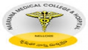 Narayana Medical College & Hospital Nellore - [Narayana Medical College & Hospital Nellore]