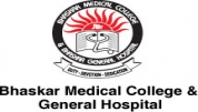 Bhaskar Medical College - [Bhaskar Medical College]