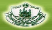 Deccan College of Medical Sciences Hyderabad - [Deccan College of Medical Sciences Hyderabad]