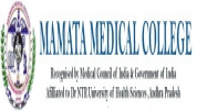 Mamata Medical College - [Mamata Medical College]