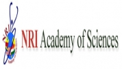 NRI Medical College Guntur - [NRI Medical College Guntur]