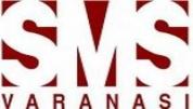 School of Management Sciences Varanasi - [School of Management Sciences Varanasi]