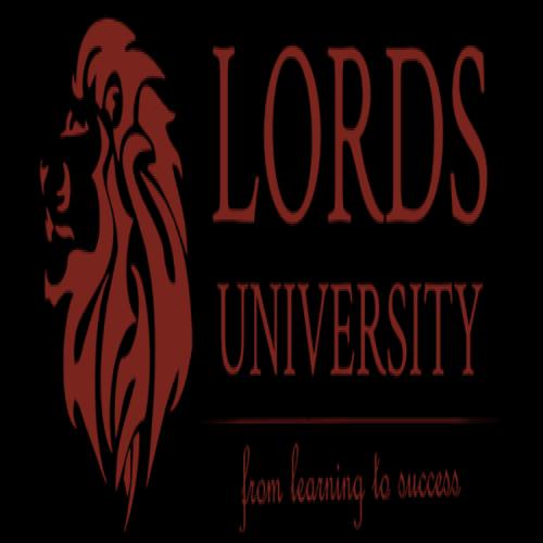 Lords University - [Lords University]
