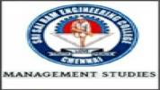 Shri Sai Institute of Management & Research