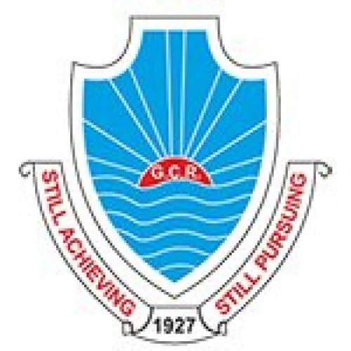 Direct Admission in Pt  Neki Ram Sharma Government College, Rohtak