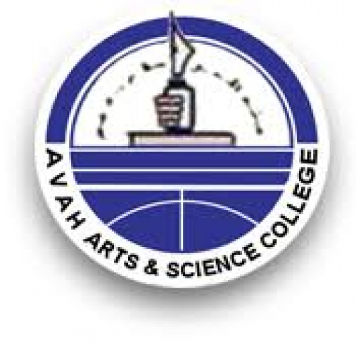 A V Abdurahiman Haji Arts and Science College - [A V Abdurahiman Haji Arts and Science College]