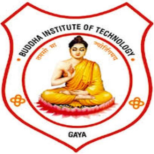 Buddha Institute Of Technology Gaya - [Buddha Institute Of Technology Gaya]