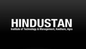 Hindustan Institute of Technology and Management Noida - [Hindustan Institute of Technology and Management Noida]