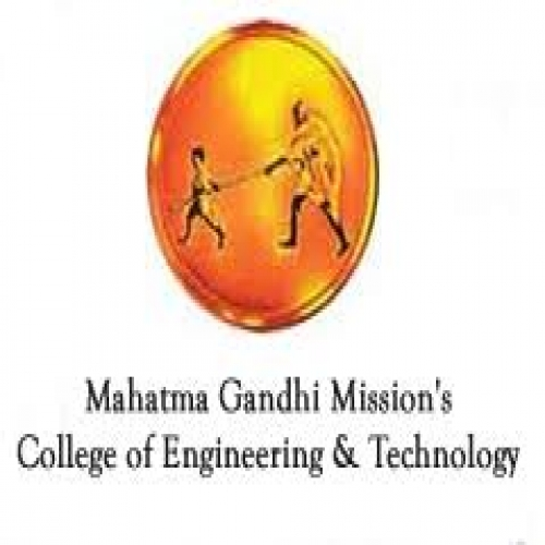 MGM College of Engineering and Technology Noida - [MGM College of Engineering and Technology Noida]