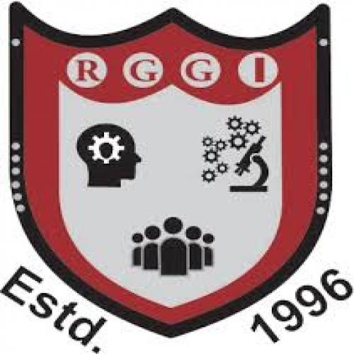 Radha Govind Group of Institutions - [Radha Govind Group of Institutions]