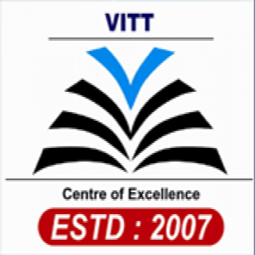 Vaishnavi Institute of Technology Tirupati - [Vaishnavi Institute of Technology Tirupati]