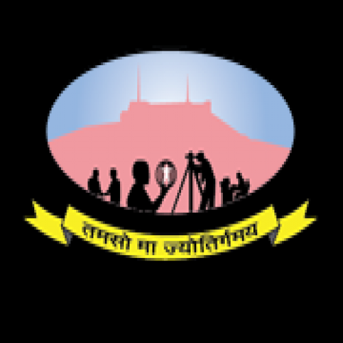 Sinhgad Technical Education Society-Pune - [Sinhgad Technical Education Society-Pune]
