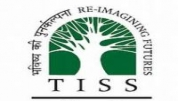 Tata Institute of Social Sciences-Mumbai - [Tata Institute of Social Sciences-Mumbai]