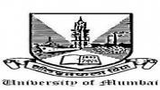 Mumbai University - [Mumbai University]