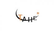 Tulsi Academy of Higher Education - [Tulsi Academy of Higher Education]