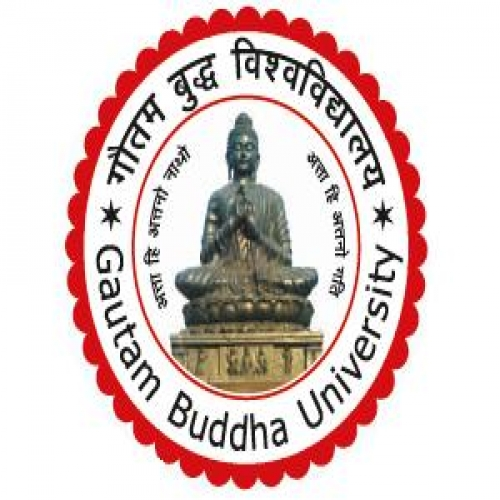 Gautam Buddha University School of Management - [Gautam Buddha University School of Management]