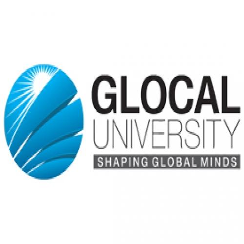 Glocal University School of Science & Technology - [Glocal University School of Science & Technology]