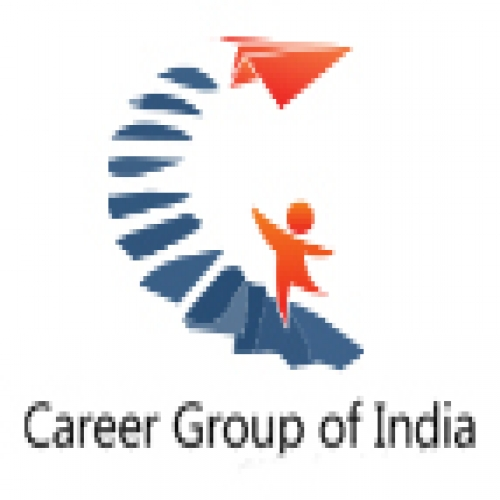 Career Group of India Distance Learning - [Career Group of India Distance Learning]