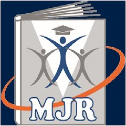 MJR College Of Engineering & Technology