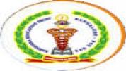 Karnataka College of Management - [Karnataka College of Management]
