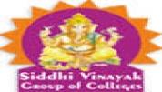 Siddhi Vinayak Engenering & Management College - [Siddhi Vinayak Engenering & Management College]