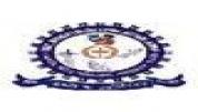 Government Mahila Engineering College - [Government Mahila Engineering College]
