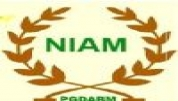 National Institute of Agricultural Marketing