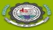 College of Technology and Engineering Udaipur - [College of Technology and Engineering Udaipur]