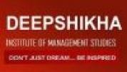 Deepshikha Institute of Management Studies