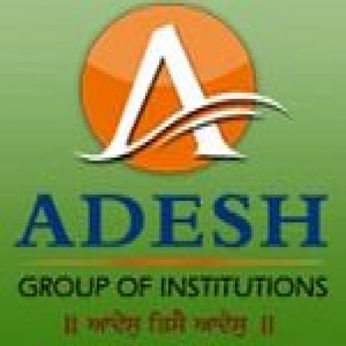 Adesh University - [Adesh University]