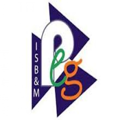 ISB&M School of Technology - [ISB&M School of Technology]