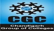 Chandigarh Group of Colleges - [Chandigarh Group of Colleges]