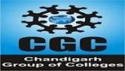 Chandigarh Business School - [Chandigarh Business School]