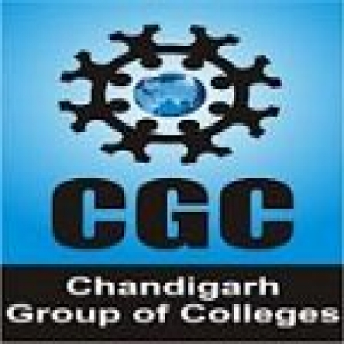 Chandigarh College of Pharmacy - [Chandigarh College of Pharmacy]