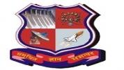 Gujarat Technological University - [Gujarat Technological University]
