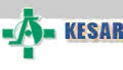 Kesar SAL Medical College & Research Institute - [Kesar SAL Medical College & Research Institute]