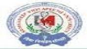 Smt. B.K. Shah Medical Institute & Research Centre Vadodara - [Smt. B.K. Shah Medical Institute & Research Centre Vadodara]