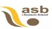 Alwar School of Business - [Alwar School of Business]