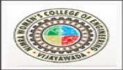 Nimra Womens College of Engineering Vijayawada - [Nimra Womens College of Engineering Vijayawada]
