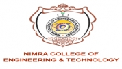 Nimra College of Engineering and Technology - [Nimra College of Engineering and Technology]