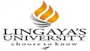 Lingayas Institute of Management and Technology - [Lingayas Institute of Management and Technology]