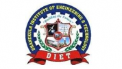 Dhanekula Institute of Engineering & Technology - [Dhanekula Institute of Engineering & Technology]