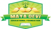 Maya Institute of Technology and Management - [Maya Institute of Technology and Management]